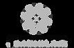 logo-dest-beaujolais copie.png