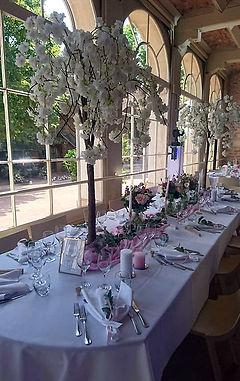 table_fleur.jpg