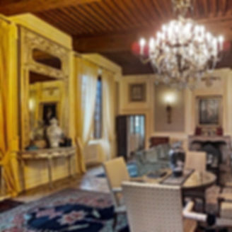 CARRE_chateau_1.jpg