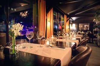 restaurant_les_tuileries_2.jpg