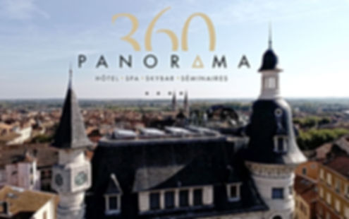 drone_video_panorama_1_web.jpg