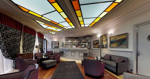 hotel_lyon_terreaux_web.jpg