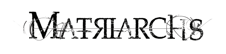 MATRIARCHS new logo