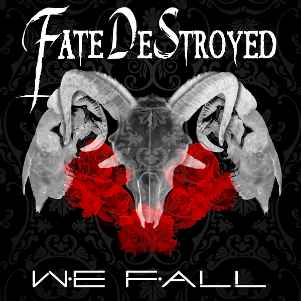wefall cover 3.png