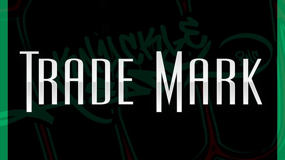Trade Mark   Service Mark