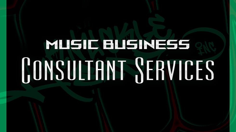 Consultant Services