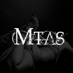 MATRIARCHS Mtas