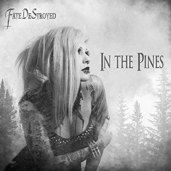 fate in the pines.jpg