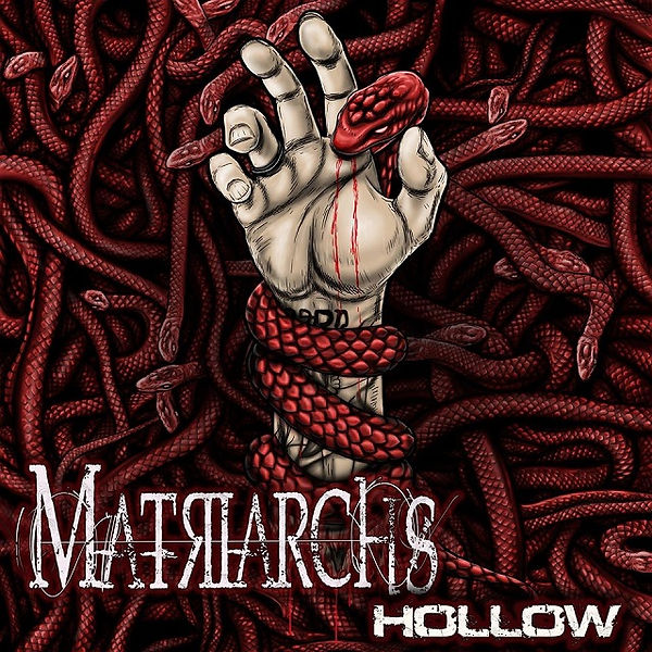 Matriarchs - Hollow