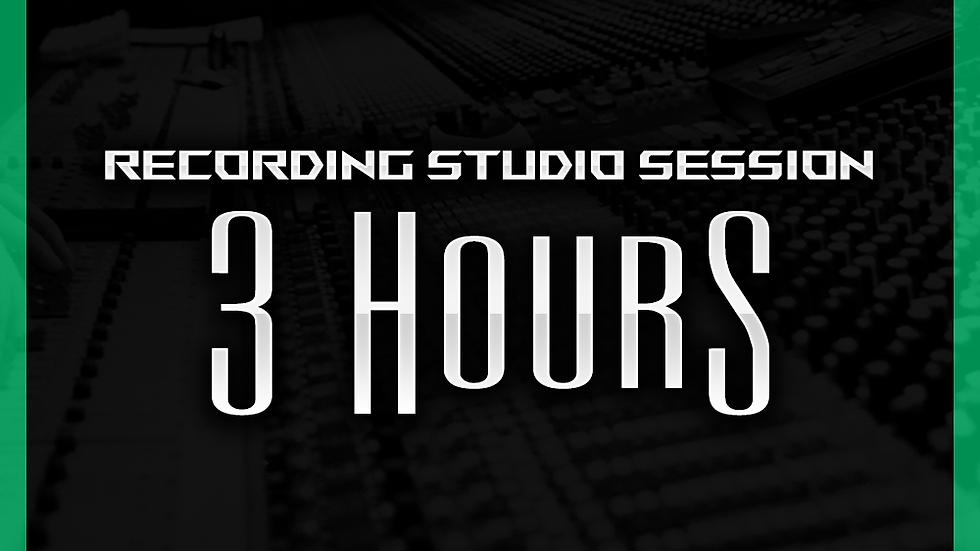 3 Hour - (Booking Minimum)