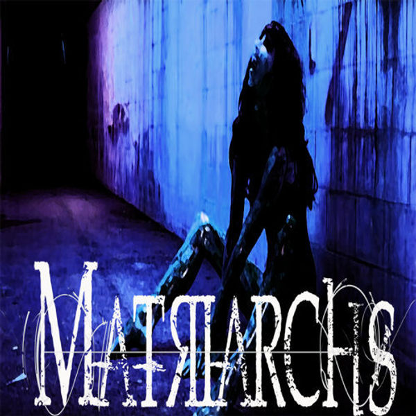 Matriarchs - Narrows album cover