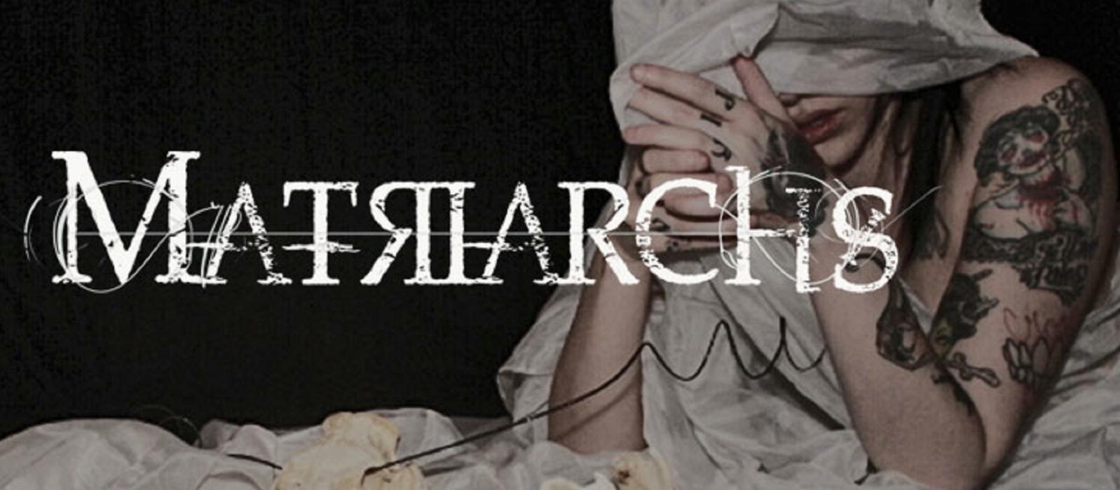 MATRIARCHS (2)