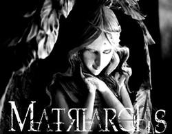 MATRIARCHS (28)