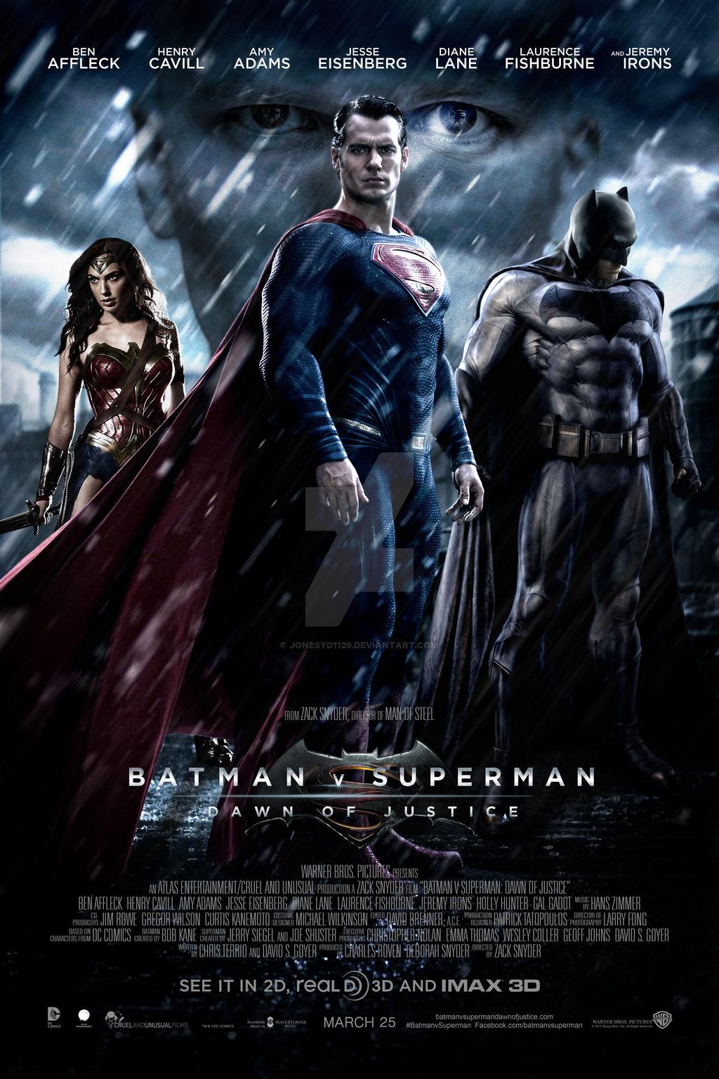 batman vs superman full movie free online streaming