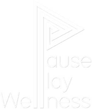 Pause Play Wellness HD (2).png