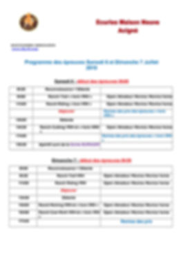 programme VRH 2019 (1)-converti-1.jpg