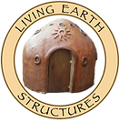 living-earth-structures-cropped.png