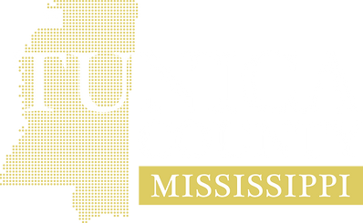 Tunica_County_State_Logo_white.png