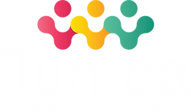 Tunica_County_Logo_White.png