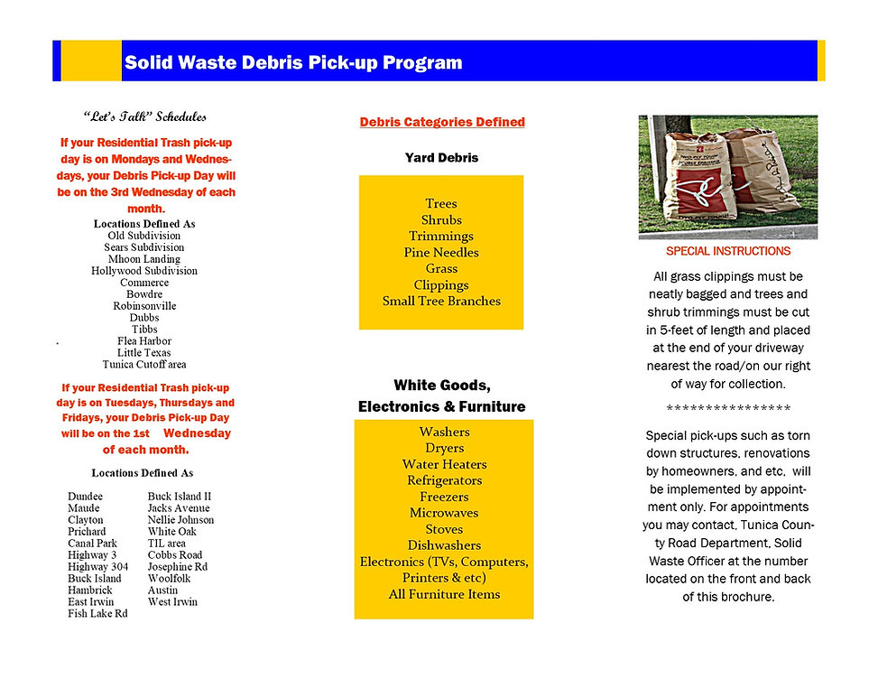 Lets talk trash brochure 8-20-2020 2.jpg