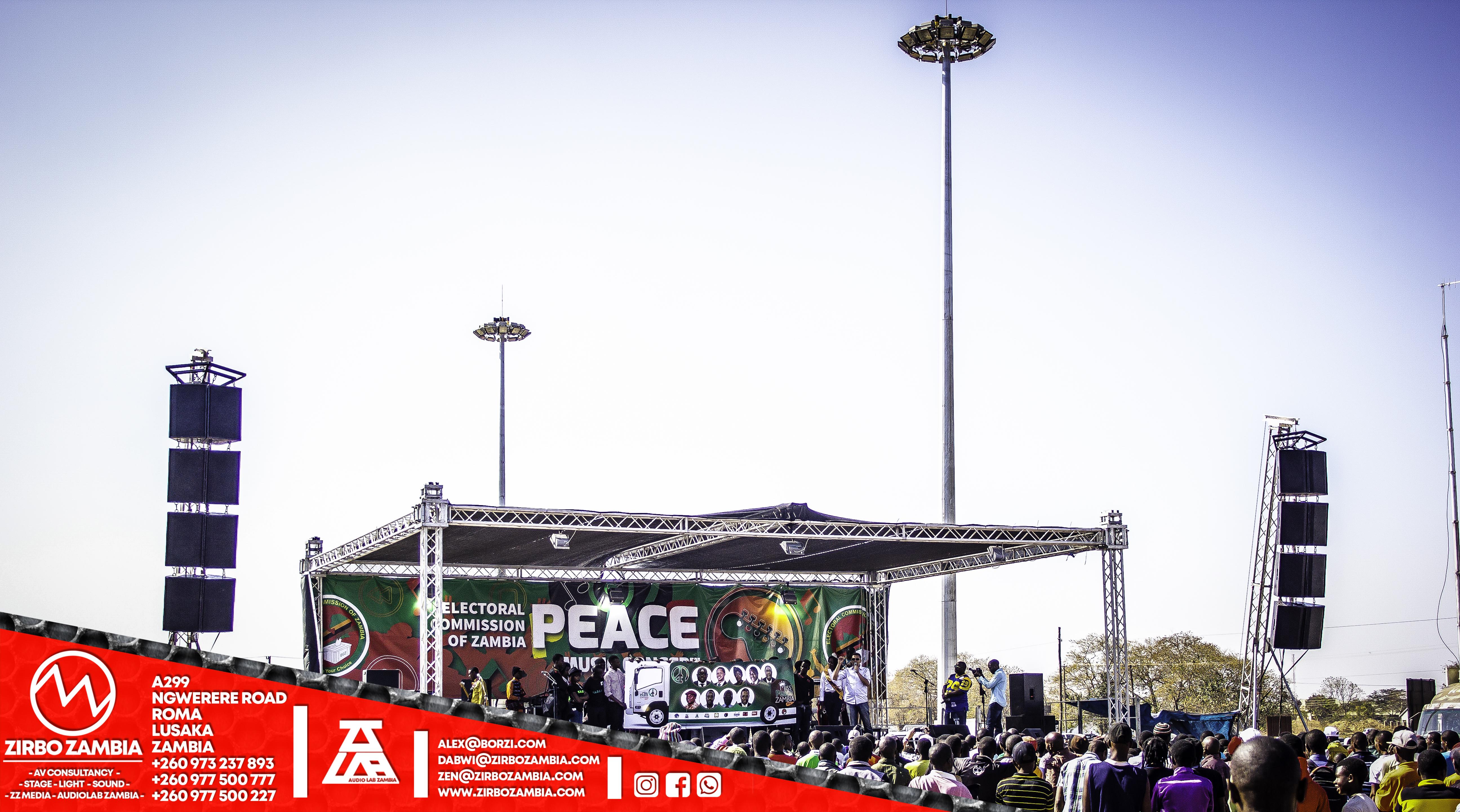 2016_ECZ PEACE CONCERT_1