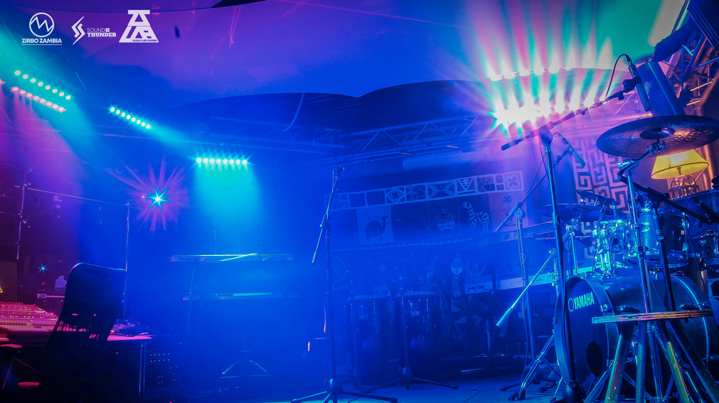 AUDIOLAB - PICS - LIGHTS ON-74.jpg