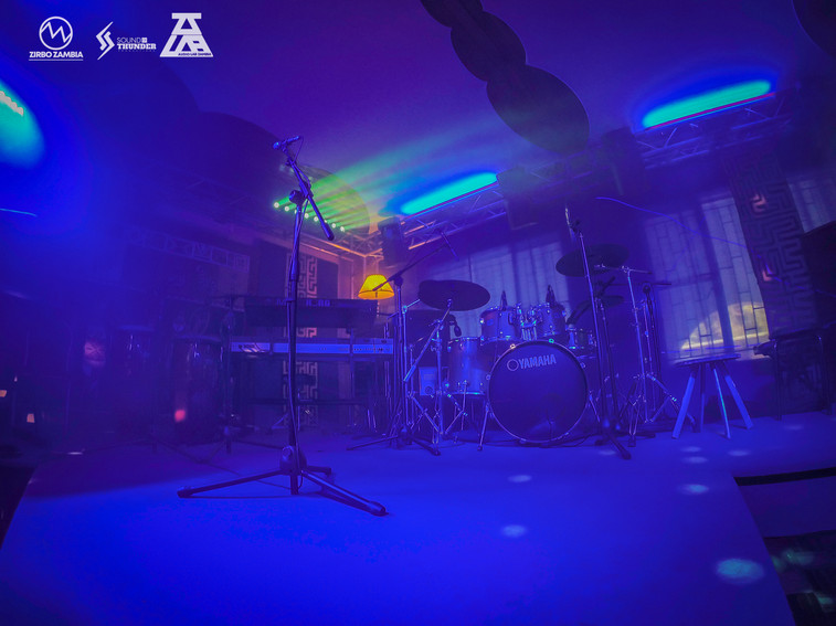 AUDIOLAB - PICS - LIGHTS ON-61.jpg