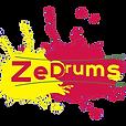 ZEDRUMS.png