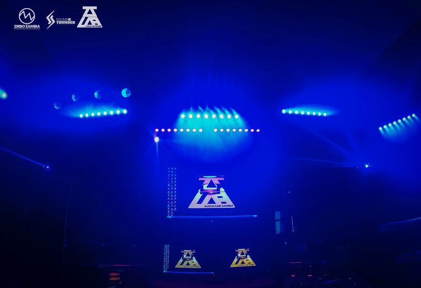 AUDIOLAB - PICS - LIGHTS ON-72.jpg