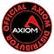 AXIOM DISTRIBUTOR BADGE.png