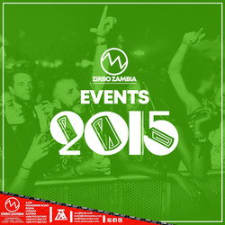 ZZ_EVENTS 2015