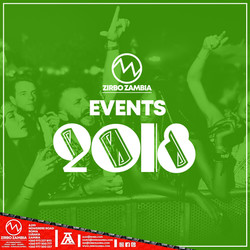 ZZ_EVENTS 2018