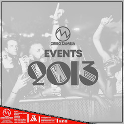 ZZ_EVENTS 2013