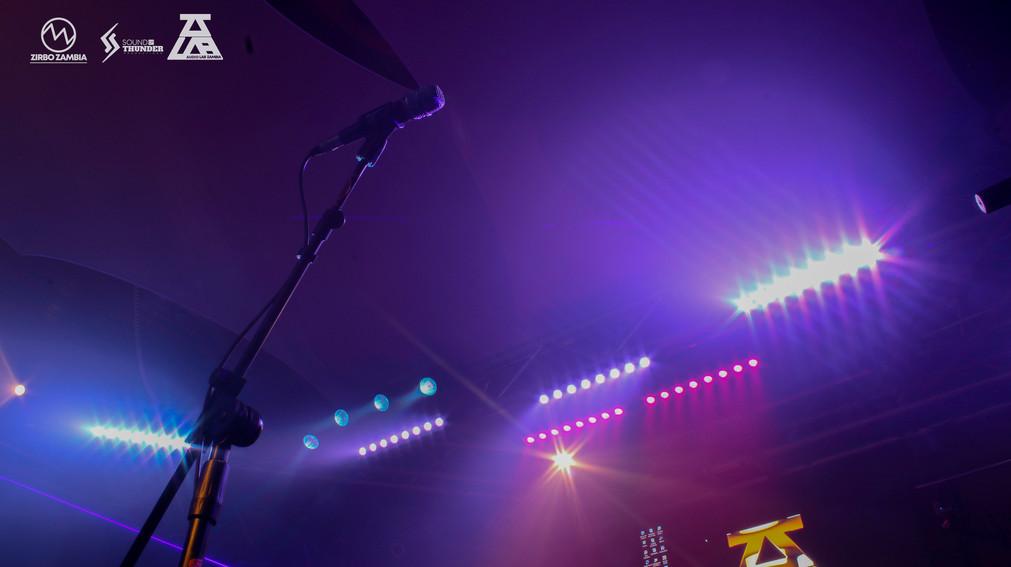 AUDIOLAB - PICS - LIGHTS ON-34.jpg