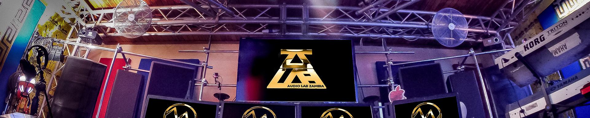 AUDIOLABZAMBIA_STUDIO-4.jpg