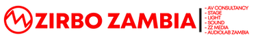 ZZ DOCUMENT  LOGO.png