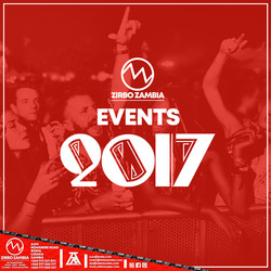 ZZ_EVENTS 2017