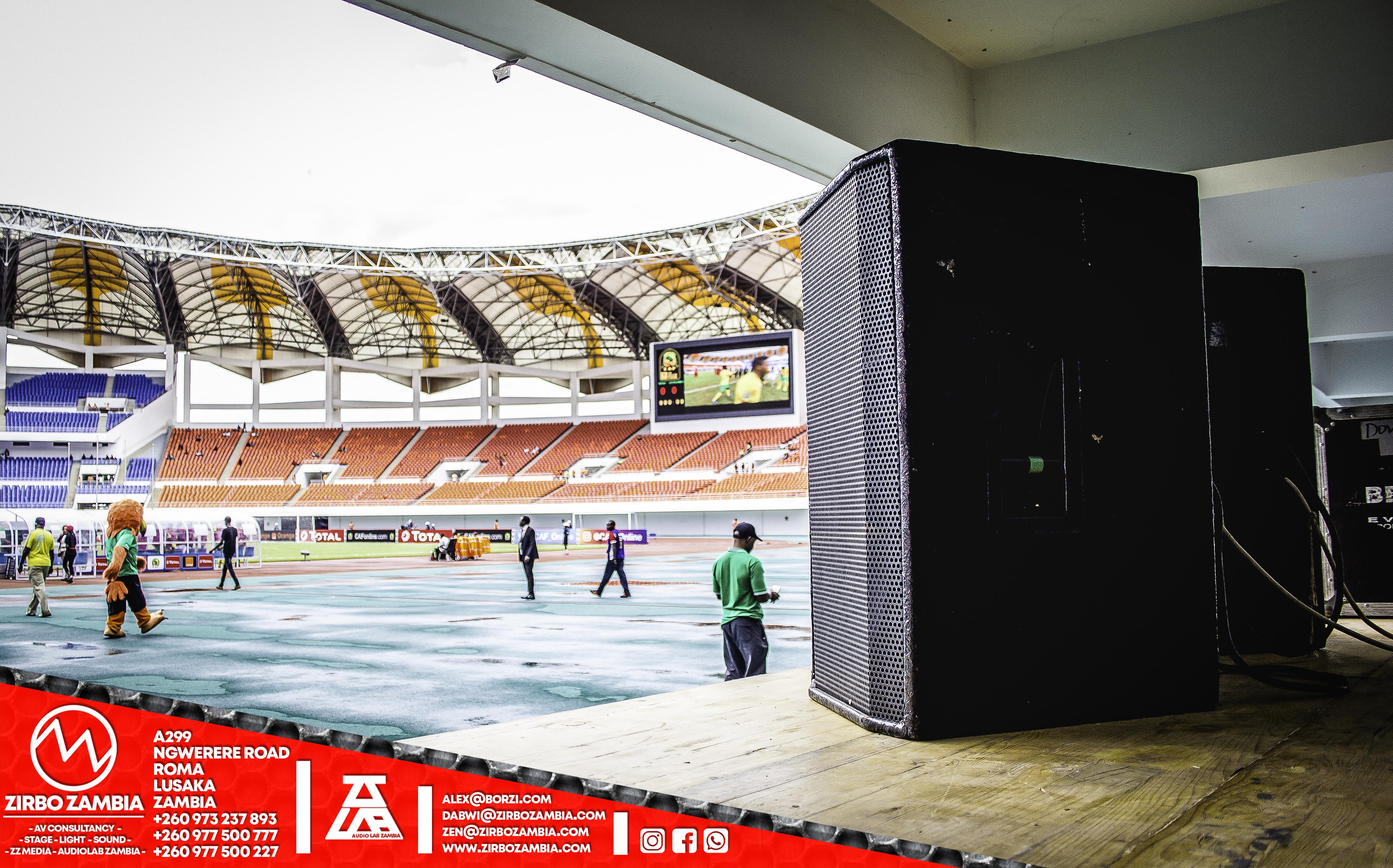 2017_CAF U20_1