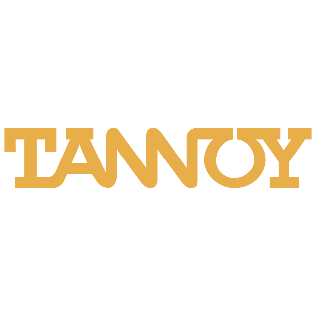 TANNOY.png