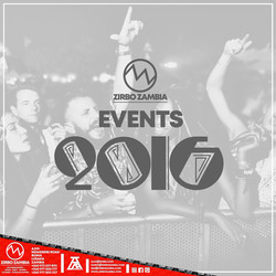 ZZ_EVENTS 2016