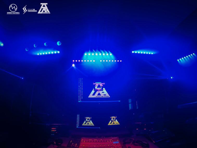 AUDIOLAB - PICS - LIGHTS ON-73.jpg