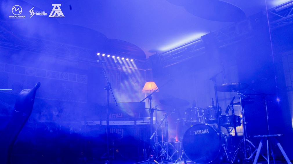AUDIOLAB - PICS - LIGHTS ON-39.jpg