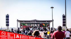 2016_ECZ PEACE CONCERT_2