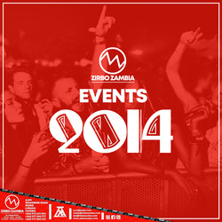 ZZ_EVENTS 2014