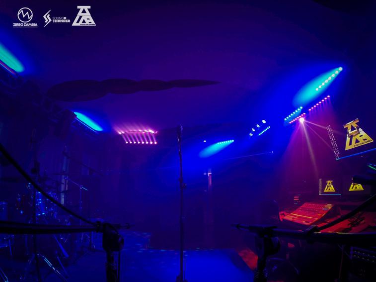 AUDIOLAB - PICS - LIGHTS ON-70.jpg