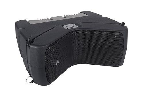 AX800A