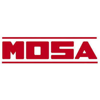 MOSA.jpg