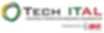 TECH ITAL - Alta Definição_Pq_Fundo BCO.