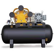 Compressor sem Logo.png