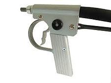 Acess+¦rio_Pistola_Sem_Kit_H2O.jpg